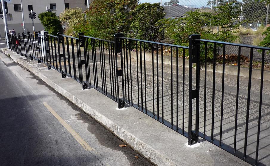 rms-pedestrian-fencing
