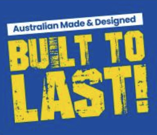 ENCAT-Australian-Made-and-Designed-Skateboard-and-Scooter-Racks