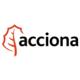 Acciona-Logo