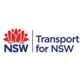 NSW-Transport-for-NSW-Logo