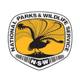 National-Parks-and-Wildlife-Logo