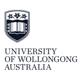 University-of-Wollongong-Logo