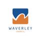 Waverly-Council-Logo