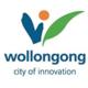 Wollongong-Council-Logo